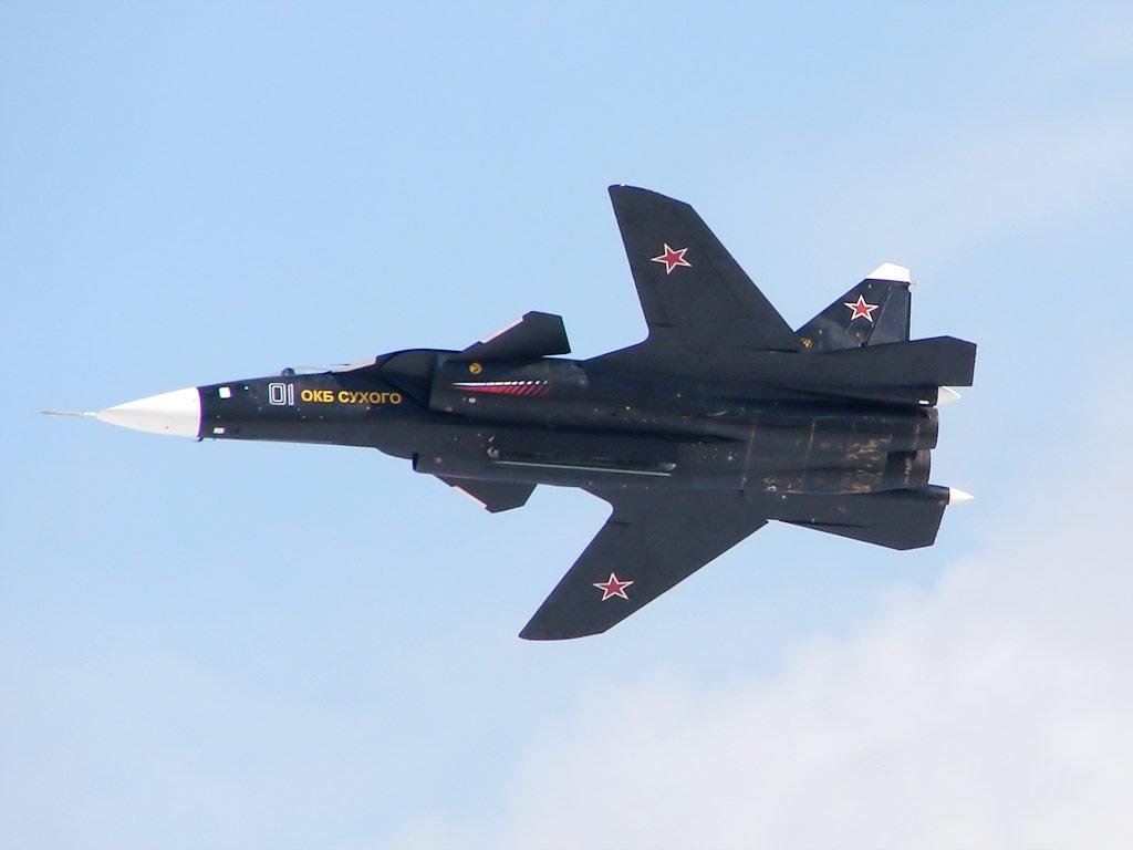 http://3.bp.blogspot.com/_l-R_gjDsgQE/TRsk-2IuXvI/AAAAAAAAAFQ/ZQuSwSmZzNY/s1600/Su-47.jpg