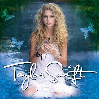 Taylor Swift | Free Music, Tour Dates,.
