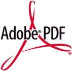 PDF ആവശ്യമെങ്കില് ഇവിടെ CLICK ചെയ്യുക