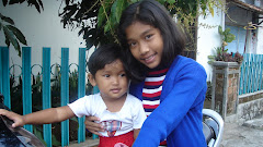 my doughter's