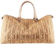 A bag....