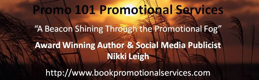 Promo 101 Promotional Services