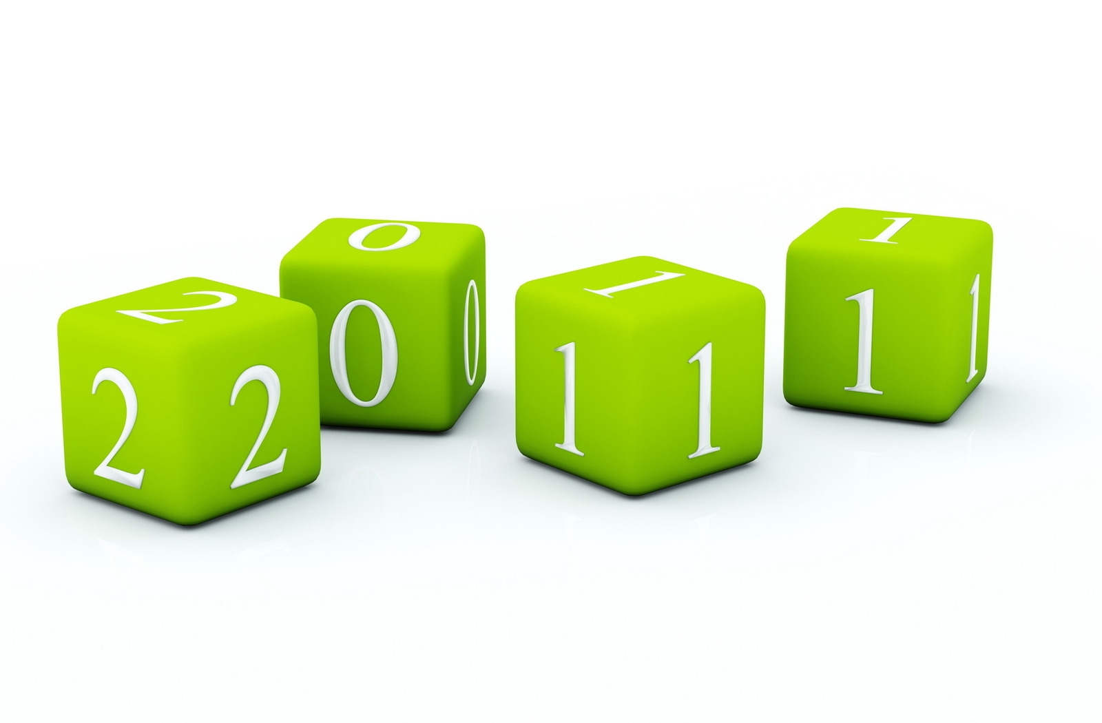 http://3.bp.blogspot.com/_l-o-Y5g4yyI/TR3XnrzXtBI/AAAAAAAAAWI/X7DUrxlc-7U/s1600/2011-happy-new-year-wallpaper-6.jpg
