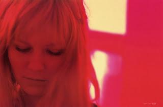 Kirsten Dunst W Magazine Photoshoot