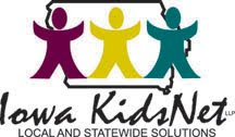 Iowa KidsNet
