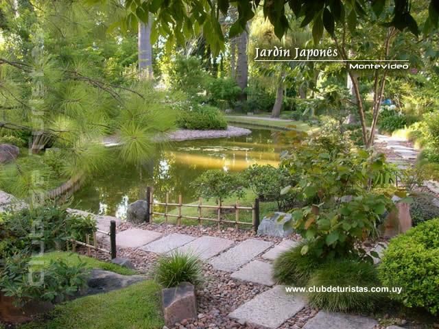 Gran hermano asia 2 la casa for Jardin japones de santiago