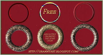 http://grannyart.blogspot.com/2009/11/ring-2-in-png-free.html