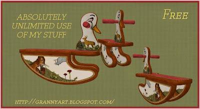 http://grannyart.blogspot.com/2009/11/christmas-rocker-in-png-free.html