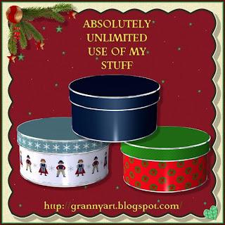 http://grannyart.blogspot.com/2009/12/tinbox-3-in-png-free.html
