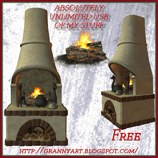 http://grannyart.blogspot.com/2009/12/fireplace-in-png-free.html