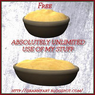 http://grannyart.blogspot.com/2009/12/potatoes-dishin-png-free.html