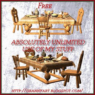 http://grannyart.blogspot.com/2009/12/table-1-in-png-free.html