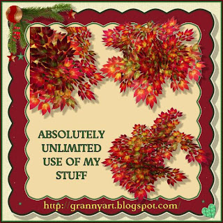 http://grannyart.blogspot.com/2009/12/ivy-red-2-in-png-free.html