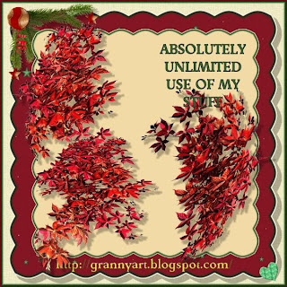 http://grannyart.blogspot.com/2009/12/ivy-red-3-in-png-free.html