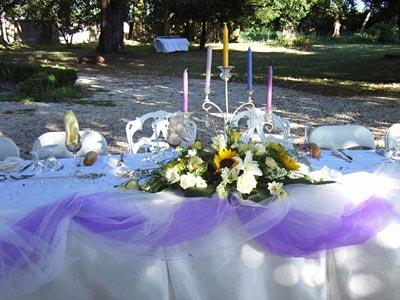 mariage, organisatrice de mariage en Suisse, mariage en hiver, mariage ...
