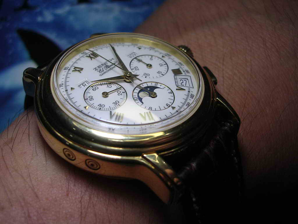 Maximuswatches Jual Beli Jam Tangan Second Baru Original
