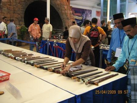 KERIS COMPETITION