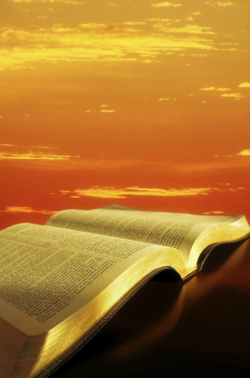 http://3.bp.blogspot.com/_l0Jv-SLk81k/TL-fYNTpCdI/AAAAAAAAD1M/42f6PY69cnA/s1600/BIBLE.jpg