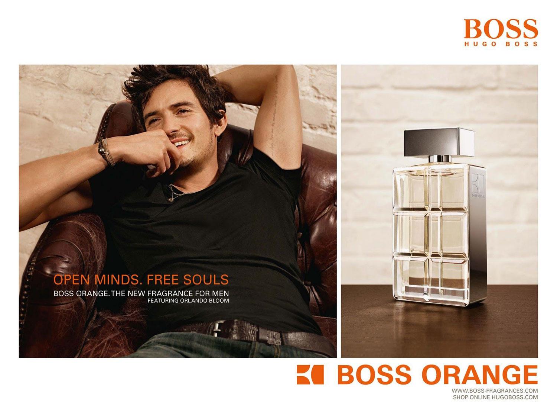 http://3.bp.blogspot.com/_l0Nb3xBaeNk/TRu5j0pmtMI/AAAAAAAAEPQ/CcpelQu0FR8/s1600/Orlando-Bloom-for-BOSS-Orange-01.jpg