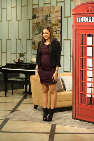tia mowry pregnant baby shower. pictures tamera mowry husband.