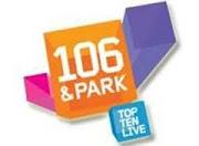 106 & Park: