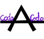 ASOCIACIÓN CODO A CODO