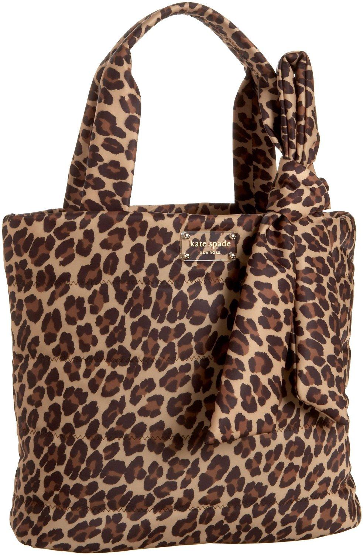 Imaginemdd Leopard Cheetah Or Jaguar Exotic Animal