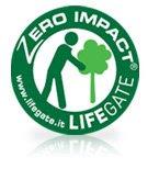 Zero Impact LifeGate