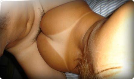 Click aqui e veja fotos de sexo