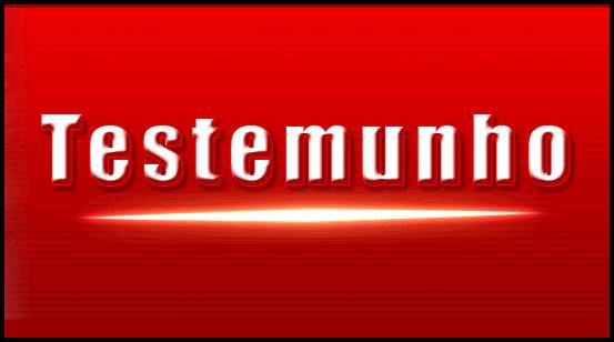 TESTEMUNHOS Radio Evangelica Gospel