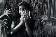 Poesía Iconográfica- Graciela Iturbide