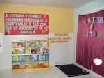 Biblioteca Escola Ottoni