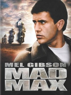 Download Baixar Filme Mad Max 1   Dublado