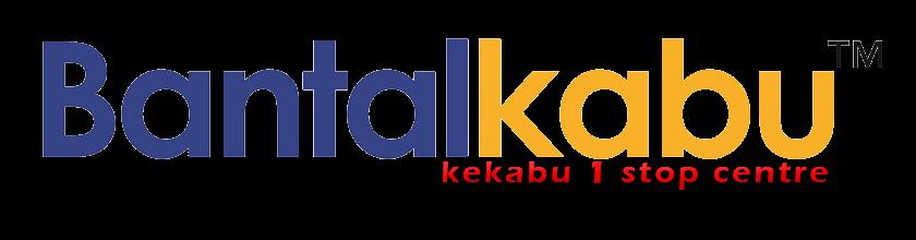 Bantalkabu Malaysia