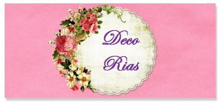 DecoRias