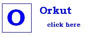Somnath @ Orkut