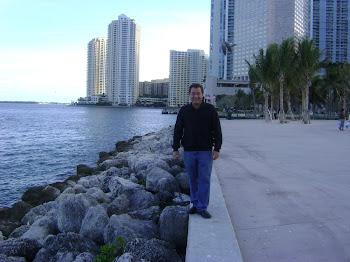 Ojeda en 2010