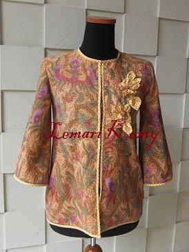 Batik Lawasan Jarit 3 Sold Image