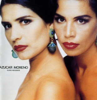 Azucar moreno amor latino dating 4