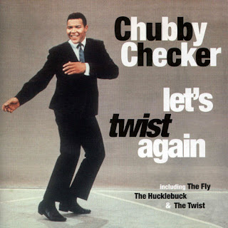 Chubby Checker Limbo Party