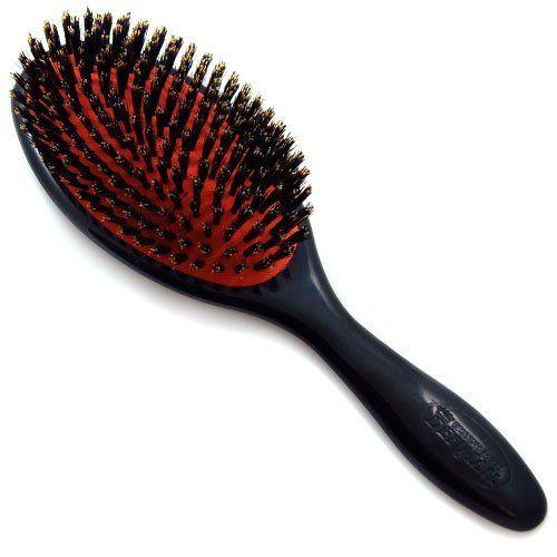Hair Brush Www Imgkid Com The Image Kid Has It