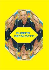 Delegado Rubens Recalcatti