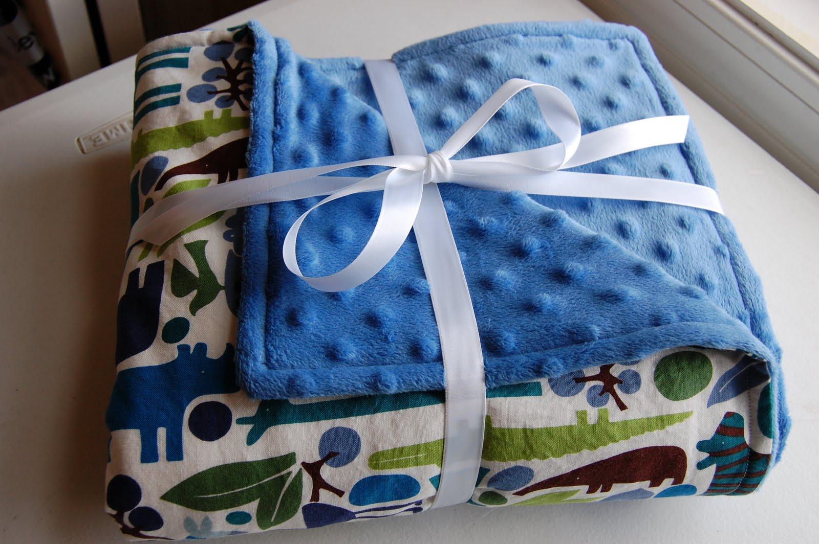 Mama stellato simple baby blanket tutorial simple baby blanket tutorial jeuxipadfo Gallery