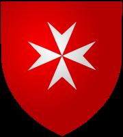 Ordem dos Hospitalários ou de Malta