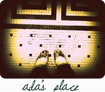 Ada's Place