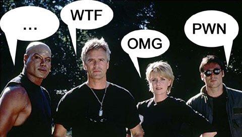 [Stargate_SG_1_by_PeeEssPee.jpg]