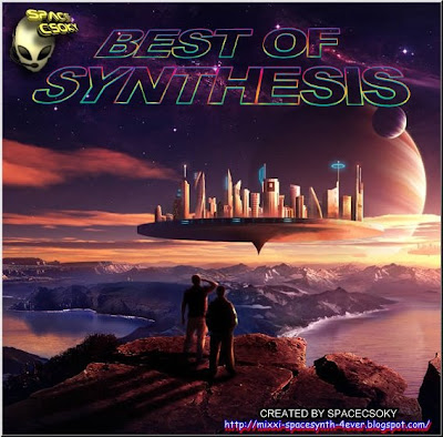 Best of Synthesis
