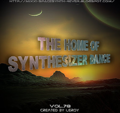 The Home Of Synthesizer Dance vol.78
