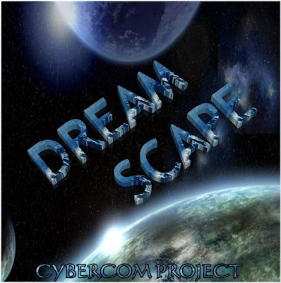 CYBERCOM PROJECT - DREAM SCAPE