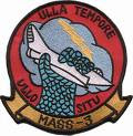 MASS-3 Marines Vietnam